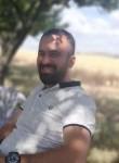 Recep, 36  , Ankara