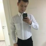 Anton , 24  , Korsun-Shevchenkivskiy