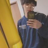 がく, 18  , Fukuoka-shi