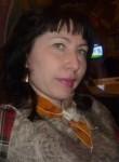 Elena, 38  , Nerchinsk