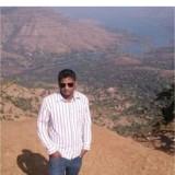 Sachin, 32  , Karad