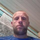 Володимир Сілік, 37  , Rozhyshche