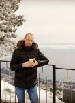 Dzhon, 35  , Saint Petersburg