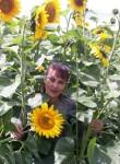 Tamara, 39, Zheleznodorozhnyy (MO)