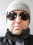 Gio, 39  , Neue Neustadt