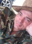 Evgeniy, 40  , Osinniki