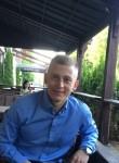 Василь, 23  , Pilsen