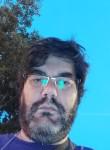 Josean, 45  , Gava