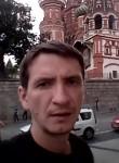 Дмитрий, 34 года, Белгород