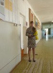 elena, 35  , Buturlinovka