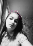 Rufina ❤️, 18  , Taganrog