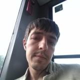 Roman , 33  , Minsk