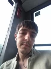 Roman , 33, Belarus, Minsk