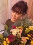 Elena, 45  , Belovo