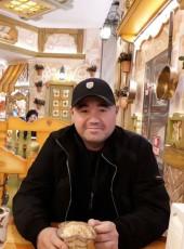 Ali, 42, Kazakhstan, Almaty