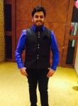 vaibhav, 24  , Gondia