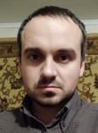Yura, 31  , Alchevsk