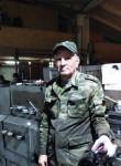 Aleksey, 65  , Staryy Oskol