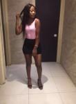 dyaneenamour225, 20  , Yamoussoukro