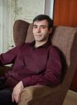Suren, 29, Ivanovo