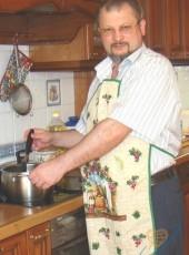 Igor, 58, Russia, Saint Petersburg