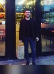 kayhan, 28, Ankara