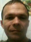 Andrey, 43  , Gubkin