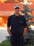 MALKhAZI, 56  , Tbilisi