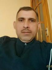 Elmar, 41, Azerbaijan, Baku