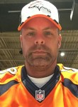 James Mann, 44  , Missouri City