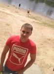 Sergey Dankov, 32  , Vitebsk