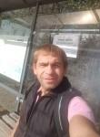 Koko, 37  , Varna