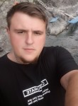 Andrey, 26  , Mariinsk