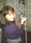 Olga, 38  , Khimki