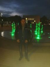 Alexandr, 36, Russia, Syzran