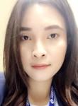 anny, 32, Bangkok