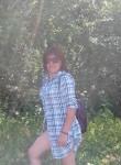 Alena, 35, Mikhaylovka (Volgograd)