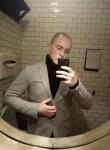 Dorofey , 21, Rostov-na-Donu