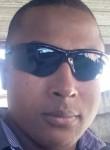 Josimar, 31  , Goianesia
