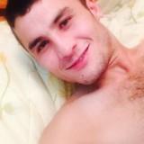 Tigran, 26  , Goldap