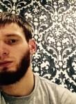 Adam, 26  , Malgobek