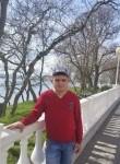 Shadrin, 27  , Novorossiysk