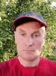 ivan, 40  , Engels