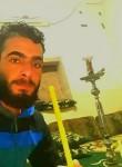 ماجد, 23  , Al Hasakah