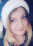 Alyena, 27  , Ozery