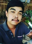 Armjades, 30  , Bangkok