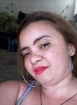 Angelica, 30  , Fortaleza