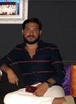 Batuhan, 28  , Istanbul
