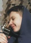 Fedya, 22  , Pryozernoe