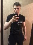 Vitalik, 20  , Surgut